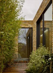 Architects London